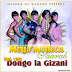 Download New Audio | Moyo Tara Flavour - Dongo La Gizani