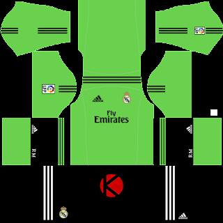 real-madrid-kits-2013-2014-%2528goalkeeper-away%2529