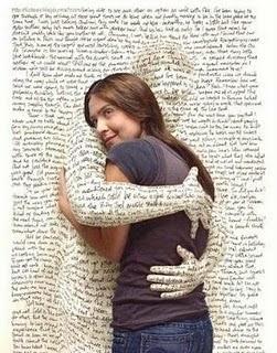 Como conservar seus livros