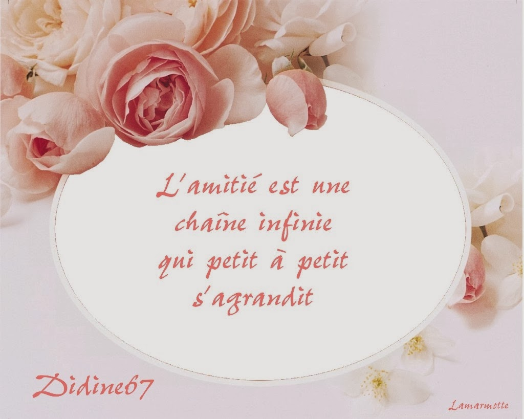Poemes D Amitie 123 Sms Amour