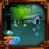 Top10NewGames - Escape from Graveyard
