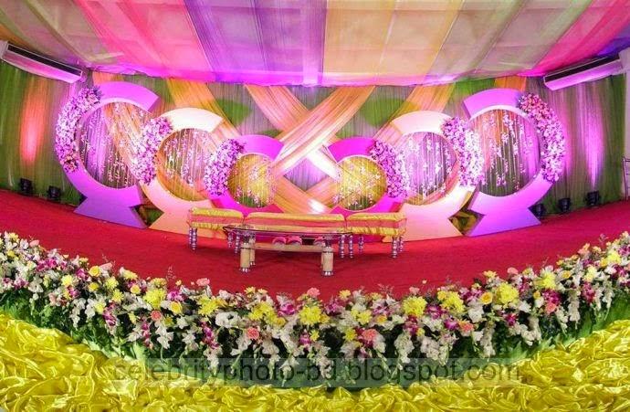 Mushfiqur Rahim & Jannatul Kefayat Mondy Marriage and Wedding's Exclusive Photos Gallery (27 Pics)
