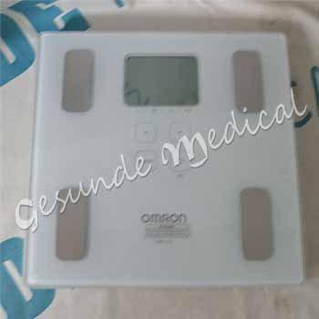 alat pengukur lemak tubuh