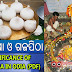Significance of Bada Osha, How People Worship Dhabaleswar On Bada Osha (Read in Odia)