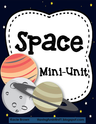 https://www.teacherspayteachers.com/Product/Space-Unit-Common-Core-Aligned-2002202