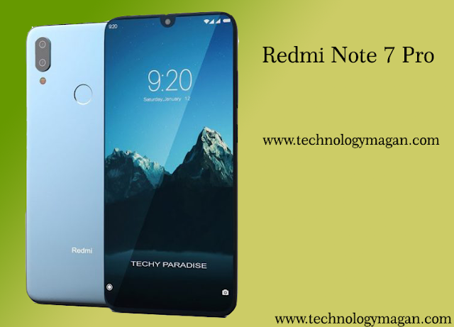 https://www.technologymagan.com/2019/03/after-redmi-note-7-pro-launch-xiaomi.html