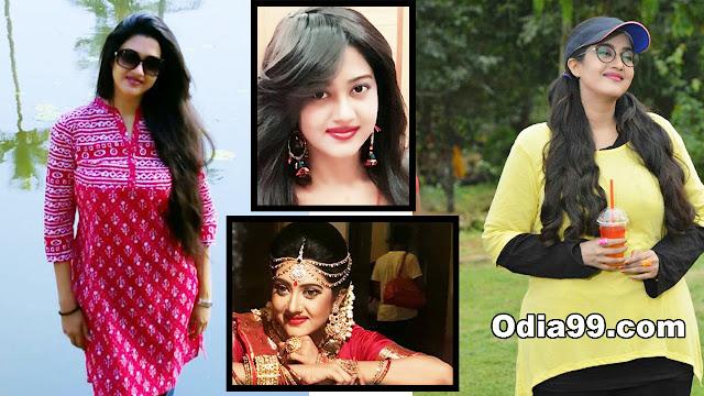 Barsha Priyadarshini HD Photo, Age, Upcoming Movie, Mobile ...