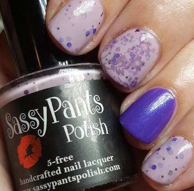 polish, nail polish, nails