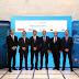 Στρατηγική συνεργασία Eurobank – Banco Santander για το διεθνές εμπόριο