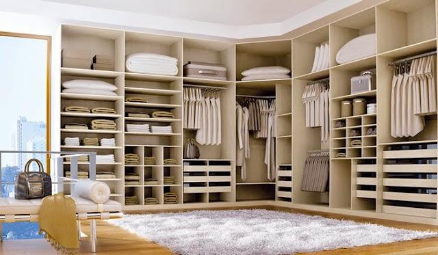 https://www.fercasma.es/armarios-de-interior-y-vestidor/