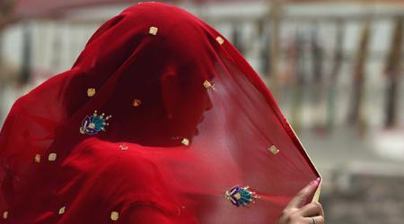 दिल्ली की लड़की का राजस्थान में लगातार 23 बार रेप