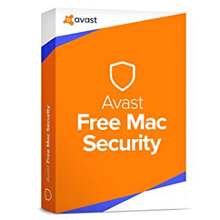 Avast Free Mac Security 2017 Free Download