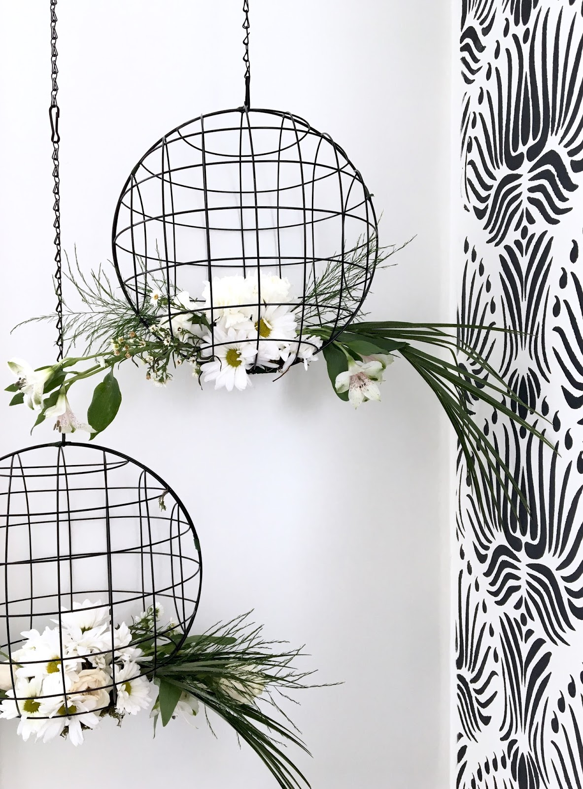 DIY-floral-chandelier-harlow-and-thistle-3