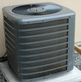 air conditioner repair fl