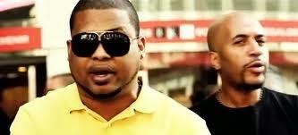 rap y hip hop , rap dominicano , hip hop español,militancia rapper
