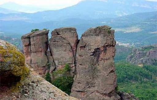 Болгария, общая информация о стране