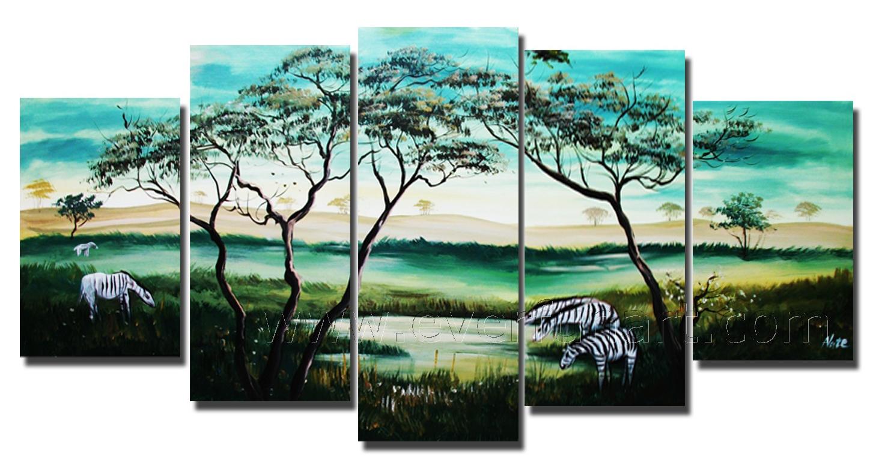 Fotocopias baratas cuadros panelados baratos for Donde venden cuadros baratos