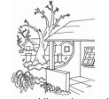 Soal PKn Kelas 2 Bab 3 – Lingkungan Alam