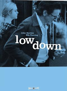 Low Down [DVD5] [Latino]
