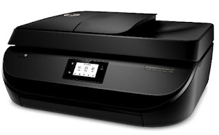 HP Deskjet 4675 Printer Driver Download