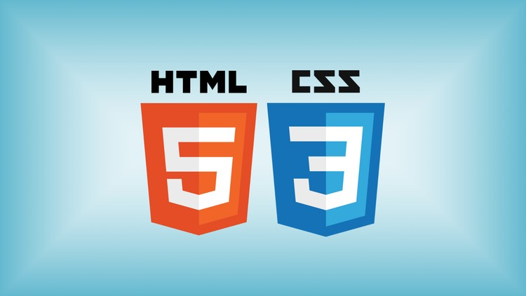HTML et CSS – Le Cours Complet