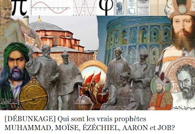 http://cedricfrancoisleclercq.blogspot.fr/2015/09/qui-sont-les-vrais-prophetes-muhammad.html