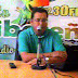 Noticiero Greco Quiroz - Sin Censura 31 - 03 -15