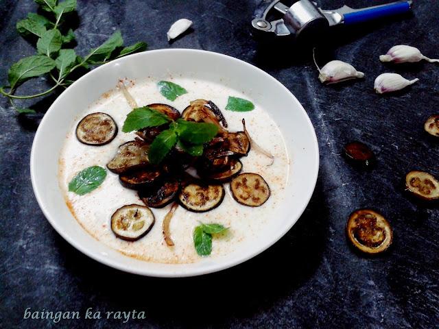 http://www.paakvidhi.com/2019/01/baingan-ka-raita-eggplant-raita.html
