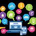 Memadukan Teknologi dan Logistik, Terapan Teknologi Real-Time untuk Logistik E-Commerce