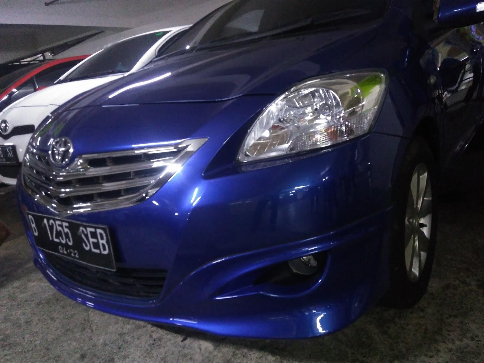 harga bluebird - juni 2012 jual mobil ex taksi blue bird ...