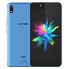 Download Tecno La6 Pouvior 1 Signed Factory Firmware 100