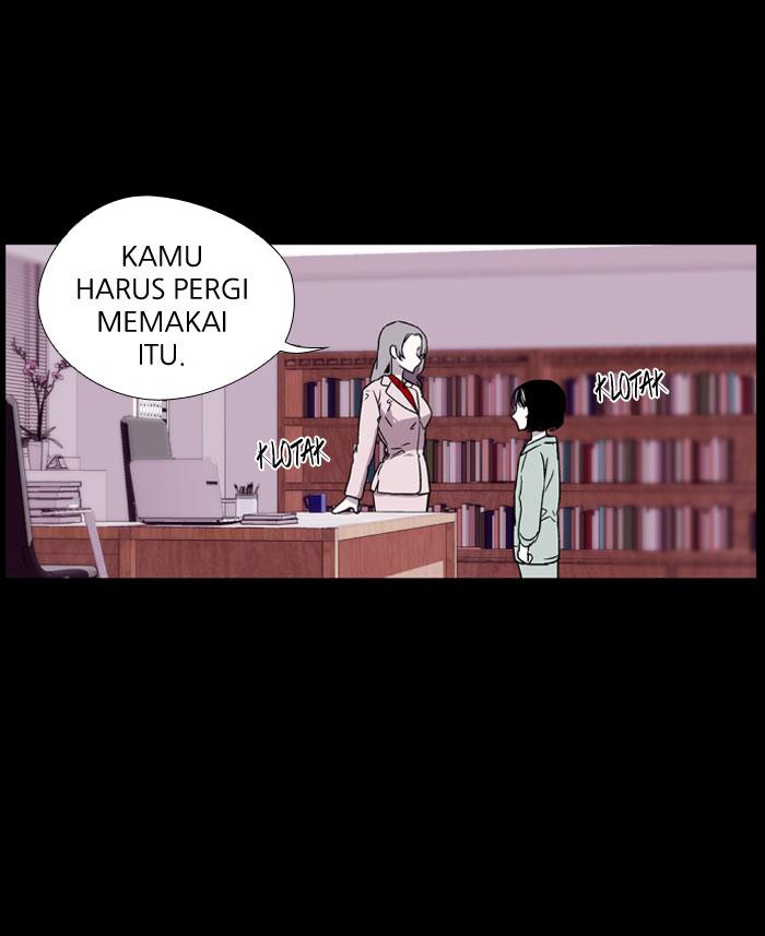 Dilarang COPAS - situs resmi www.mangacanblog.com - Komik nano list 004 - chapter 4 5 Indonesia nano list 004 - chapter 4 Terbaru 32|Baca Manga Komik Indonesia|Mangacan