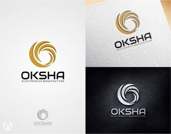 Loker kawasan Industry PT.Oksha Teknologi Indonesia Untuk beberapa posisi di Daerah Cikarang