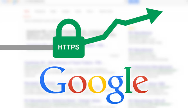 Google Announces To Add Worldwide HTTPS Info To Transparency Report