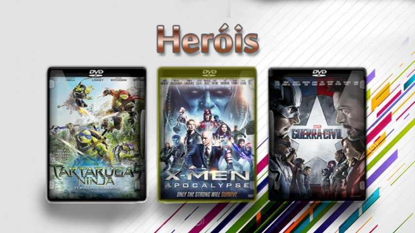 CLICK AQUI Download Heróis 3X1 DVD-R Download Heróis 3X1 DVD-R vlcsnap 2016 09 12 11h10m33s828