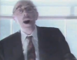 videos-musicales-de-los-80-thomas-dolby-she-blinded-me-with-science