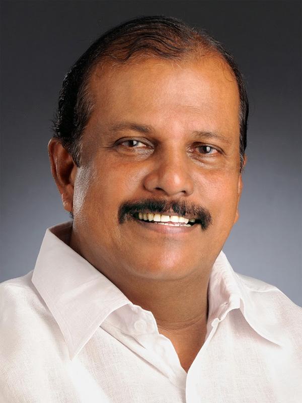 P C George replies on women commission enquiry, Kottayam, News, Criticism, Notice, Press meet, Actress, Case, Case, Kerala