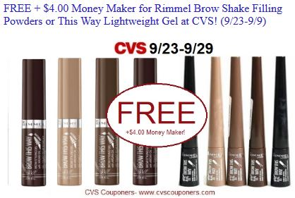 http://www.cvscouponers.com/2018/09/free-400-money-maker-for-rimmel-brow.html