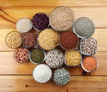 pulses name in hindi and english