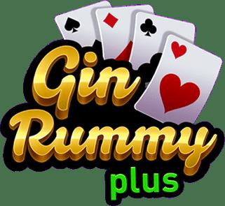 تحميل لعبة gin rummy plus