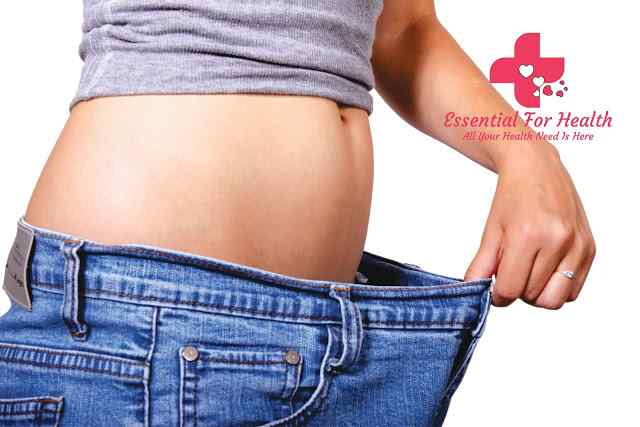 How to Flatten Your Stomach And Belly Fat How to Flatten Your Stomach And Belly Fat?