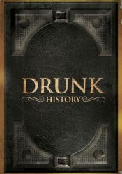 Drunk History Temporada 6