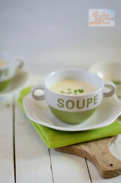 vichyssoise-thermomix1