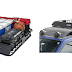 Amazon: $67.67 (Reg. $97.09) CURT Roof Rack Cargo Carrier!
