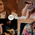Top Digital - As Músicas Gospel Mais Tocadas no Spotify | Fevereiro