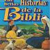 Las Bellas Historias de la Biblia - TOMO 1 - ARTHUR S. MAXWELL