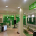 All Glo Nigeria Data Bundle Plans, Price, Activation Codes And Validity Period