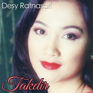 Dessy Ratnasari - Hidayah ( Karaoke )