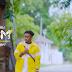 VIDEO | Moni Centrozone - UTAPROVE