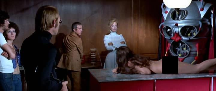 filmkritiken zu maria magdalena